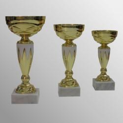 sada pohárů 626