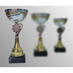pohár 629.3