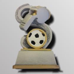 Fotbalová píšťalka FG670