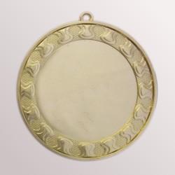 medaile M7002