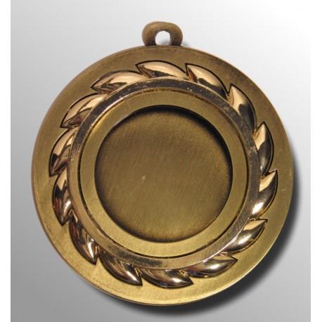 medaile M420