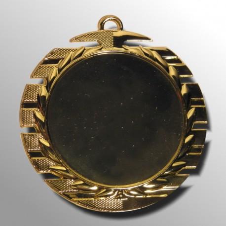 medaile M710