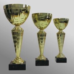 sada pohárů 902