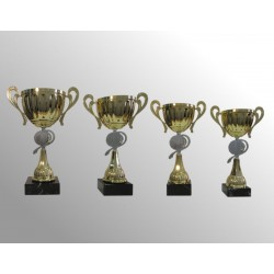 sada pohárů 906