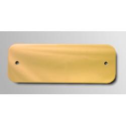 dveřní štítek MS7