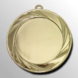 medaile 707