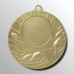 medaile M401