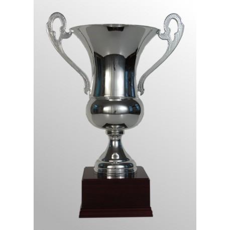 pohár 111