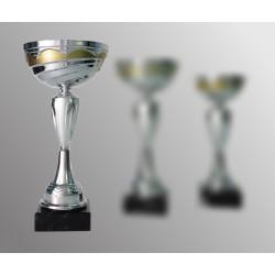 pohár 604.3