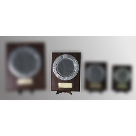 plaketa-talíř DT20.3