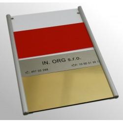Informační systém VARIO