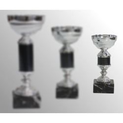 pohár 611.1