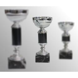 pohár 611.2