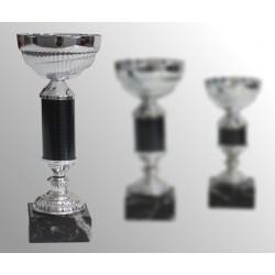 pohár 611.3