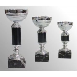 sada pohárů 611