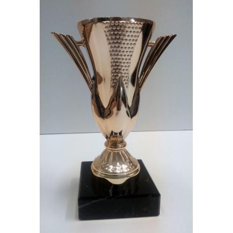 pohár 204
