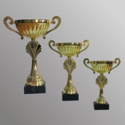 sada pohárů 615