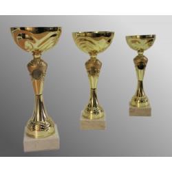 sada pohárů 803