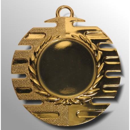 medaile M417