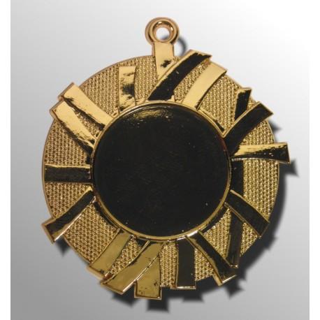 medaile M418