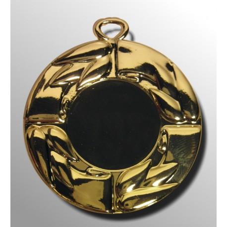 medaile M419