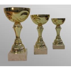 sada pohárů 807