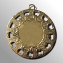 medaile M423