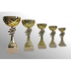 pohár 904.5