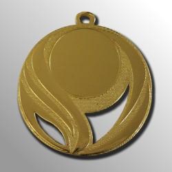 medaile M421