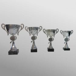 sada pohárů 2022