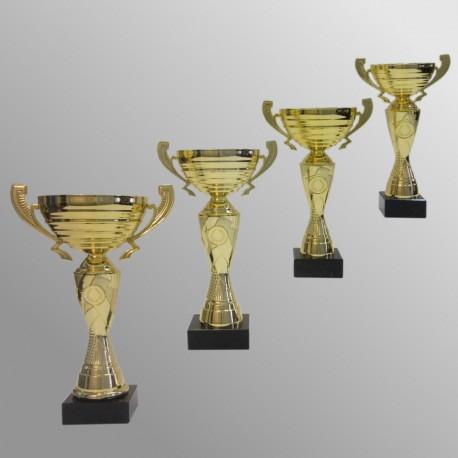 sada pohárů 2023