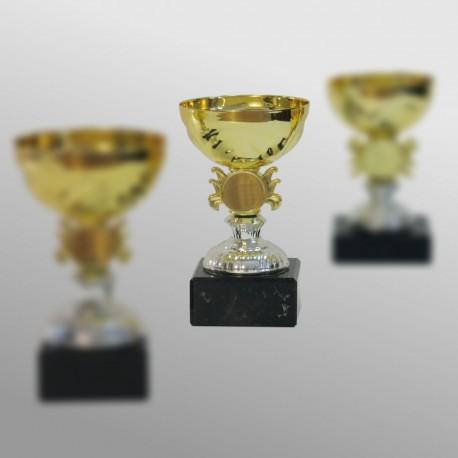 pohár 2024.2