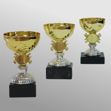 sada pohárů 2024