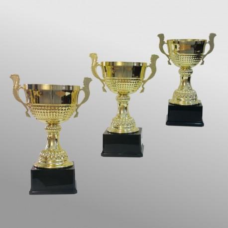 sada pohárů 2025