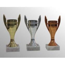 sada pohárů 13013
