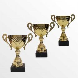 sada pohárů 2106
