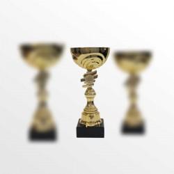 pohár 2107.2