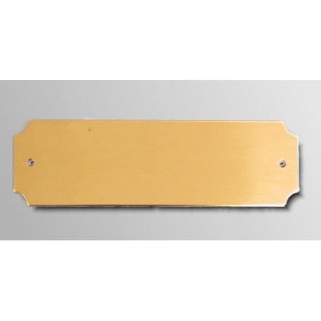 dveřní štítek MS6