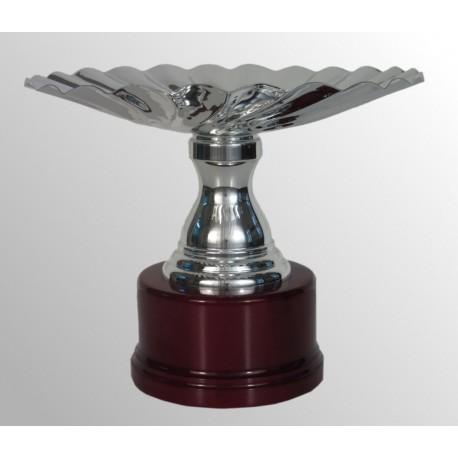 pohár 125